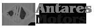 Antares Motors w200 bw